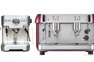 hướng dẫn cách chọn mua máy pha cà phê espresso