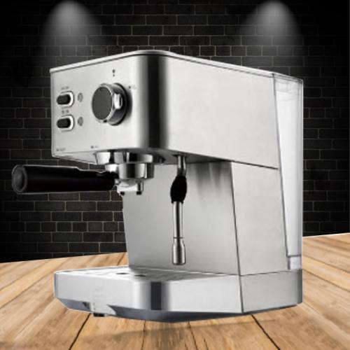 Máy pha cà phê tự động Kahchan CM4682