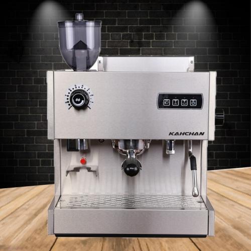 3 trong 1,máy xay cà phê ,máy pha cà phê ,máy đánh sữa