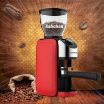 máy xay cà phê chuyên nghiệp, máy xay cà phê cho quán, máy xay cafe cho quán, máy xa cà phê hạt