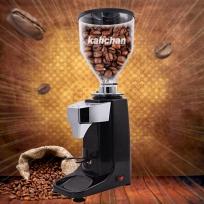máy xay cafe chuyên dụng cho quán và nhà hàng